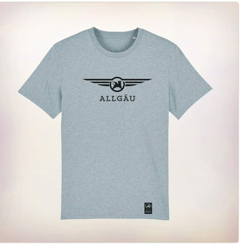 Allgäu Airforce, T-Shirt